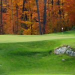 Voted best golf course by The North Star. Discover why Seguin Valley is truly a hidden gem.