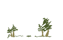 Seguin Valley Golf Club