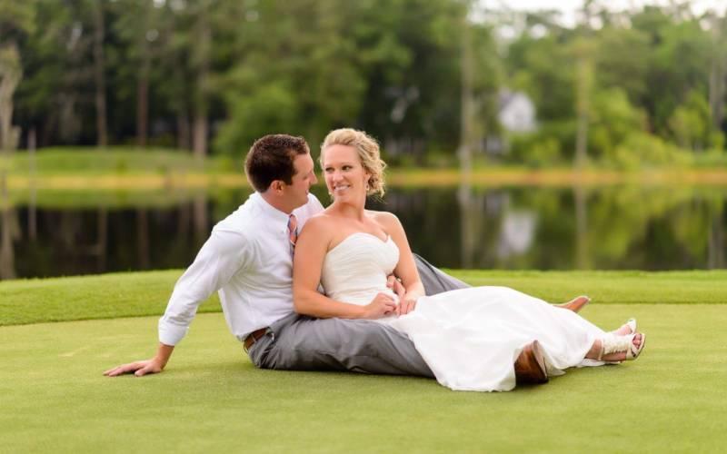 Seguin Valley Golf Club